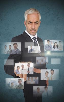 Choose a Company Sale Adviser