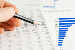 market value calculation is valuation method