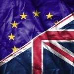Brexit business acquisition