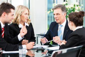 Choosing the Right Business Sale Advisor
