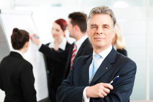 Ten Questions for Business Broker