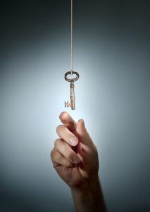 key acquisition advice