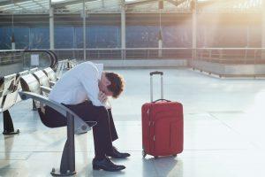 business acquisition failure
