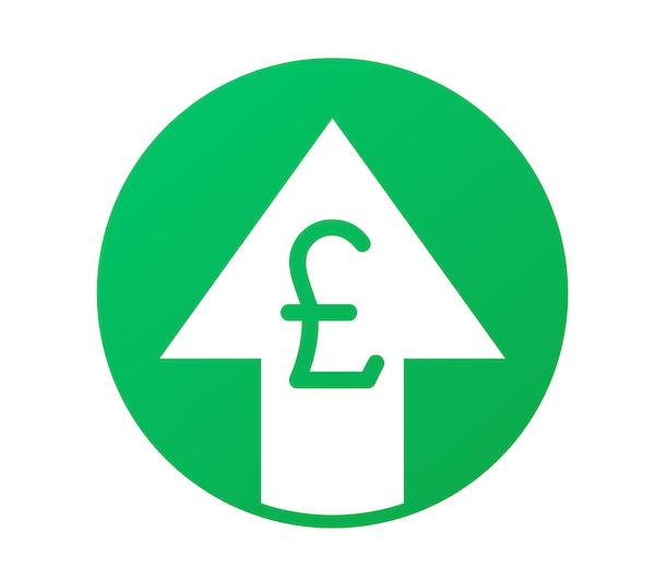 Asset Valuation NAV Business