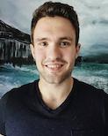 Seth Peachey Consultant